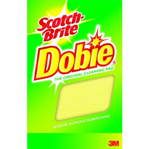 3M Dobie Cleaning Scouring Pad
