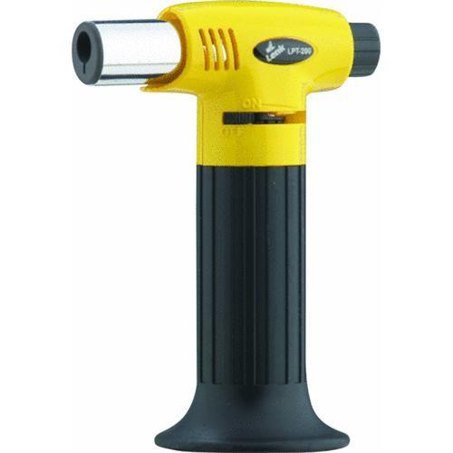 Wall Lenk Corp Butane Micro Torch
