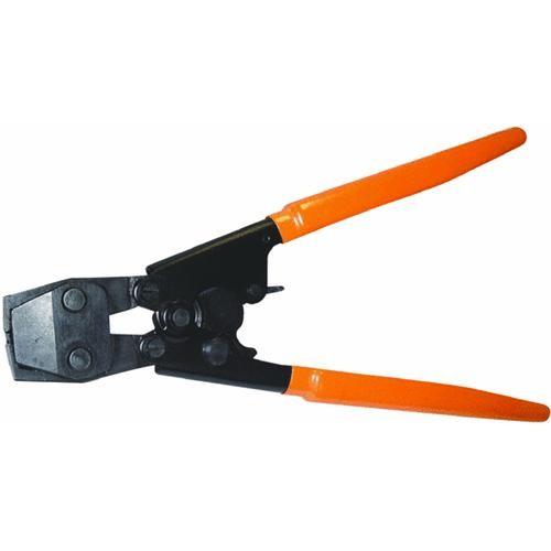 Watts PEX CinchClamp Tool