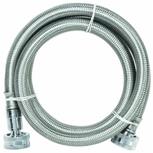 Watts Water Technologies FloodSafe Washing Machine Hose