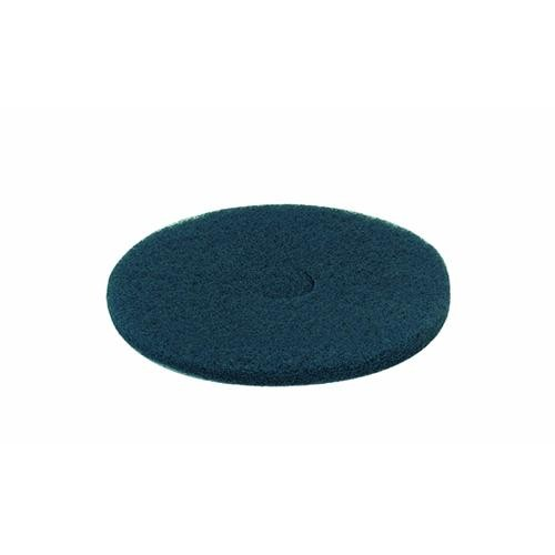 3M Scotch-Brite 5300 Blue Cleaner Pad