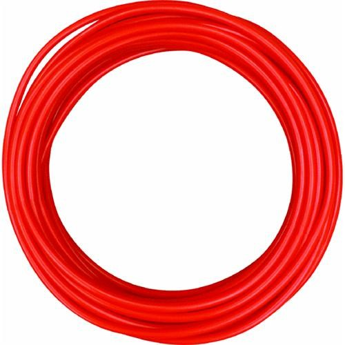 Watts Water Technologies Radiant Heating PEX Tubing Coil