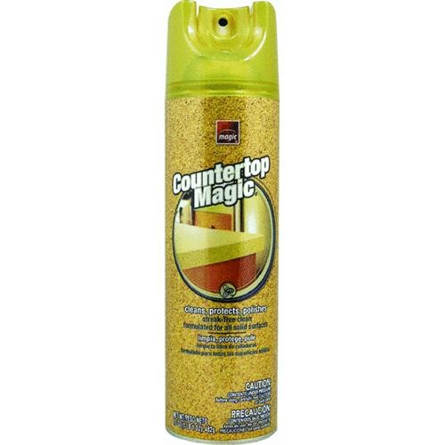Weiman Products LLC Countertop Cleaner