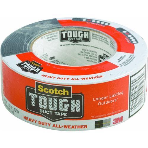 3M Heavy-Duty Duct Tape
