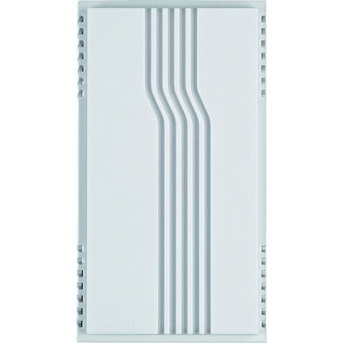 Thomas & Betts Carlon Wired Door Chime