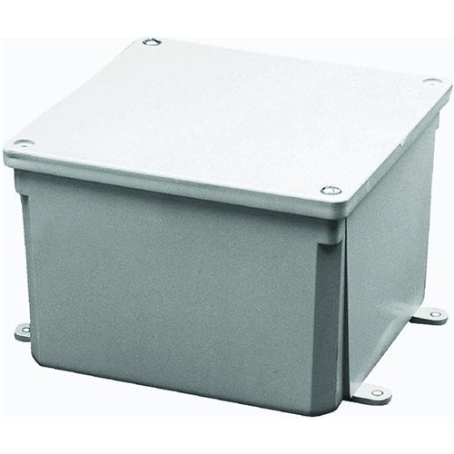 Thomas & Betts Carlon Junction Box