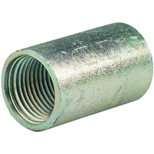 Thomas & Betts Steel City Rigid Conduit Coupling