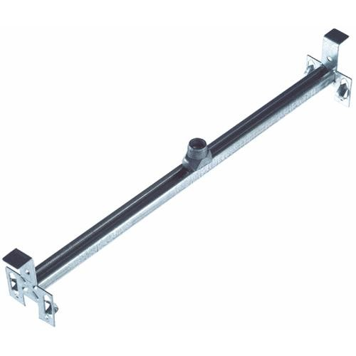 Thomas & Betts Adjustable Bar Hanger