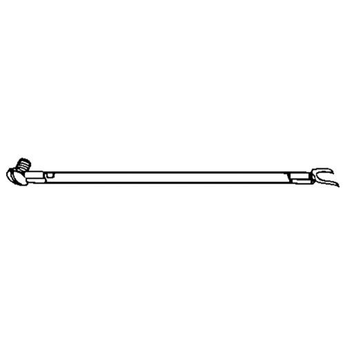 Thomas & Betts Steel City Grounded Screw And Pigtail