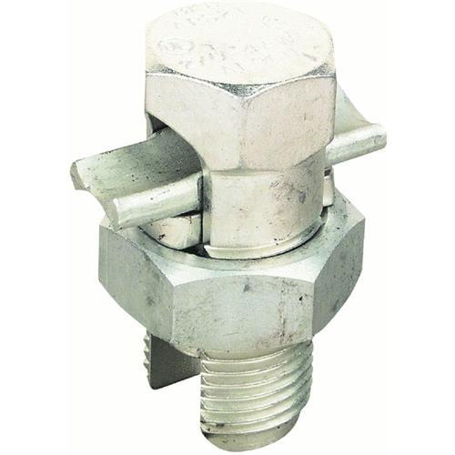 Thomas & Betts Blackburn Corrosion-Resistant Split Bolt Connector