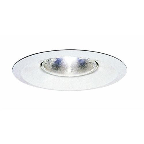 Thomas Lighting Splay Recessed Fixture Trim