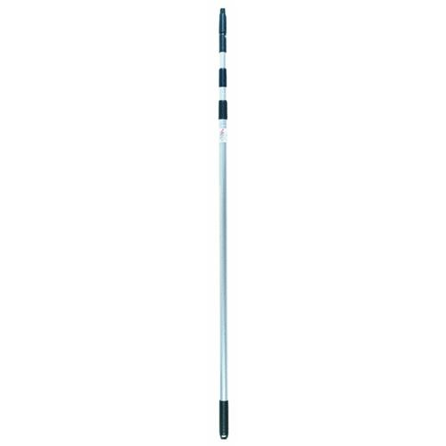 Unger Indust/Incom 11' Telescopic Pole
