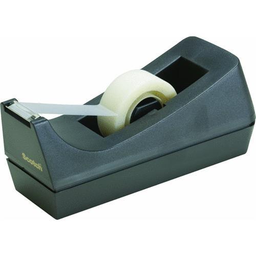 3M Scotch Tape Dispenser