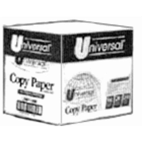 United Stationers 500 Count Copy Paper
