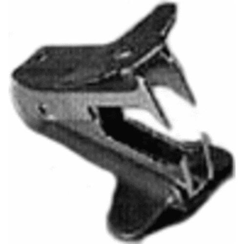 United Stationers Staple Remover