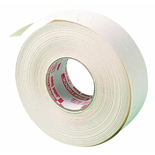 USG Sheetrock Paper Drywall Joint Tape