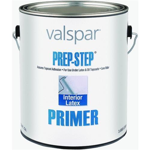 Valspar Valspar Prep-Step Interior Latex Wallboard Interior Primer