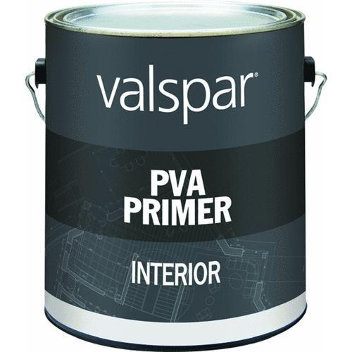 Valspar Valspar Contractor Grade PVA Wall Interior Primer