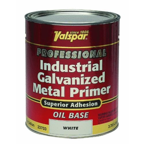 Valspar Valspar Professional Galvanized Metal Primer