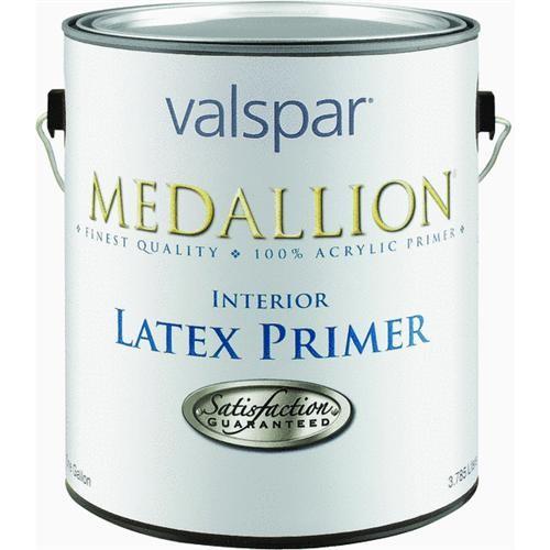 Valspar Valspar Medallion Latex Interior Primer