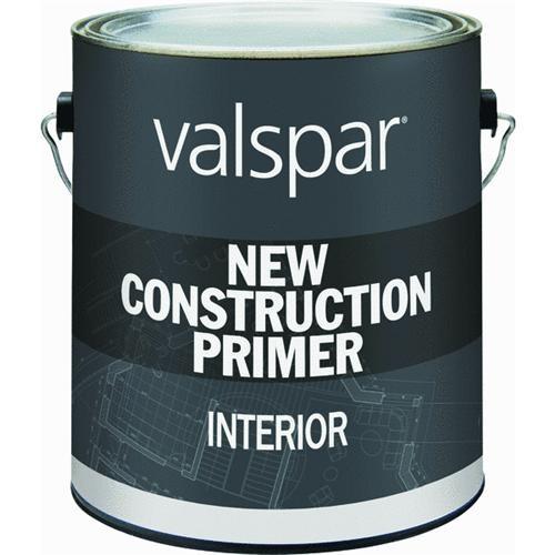 Valspar Valspar New Construction Latex Interior Primer