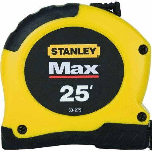 Stanley Stanley Max Tape Measure