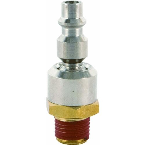 Stanley Bostitch Male Industrial Swivel Plug