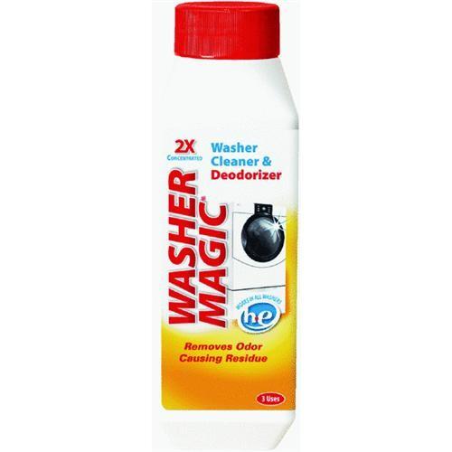 Summit Brands Washer Magic