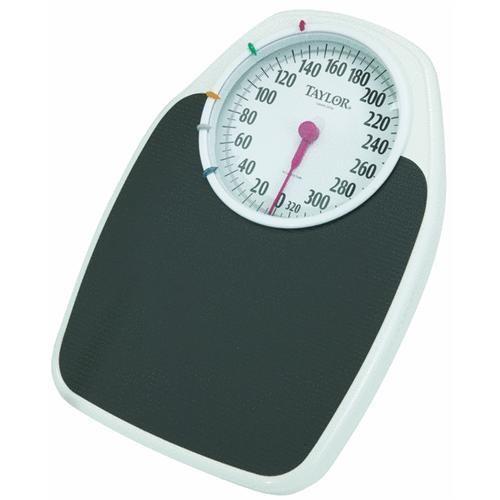 Taylor Precision Digital Bath Scale