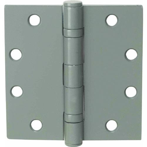 Tell Mfg. Inc. Commercial Ball Bearing Hinge