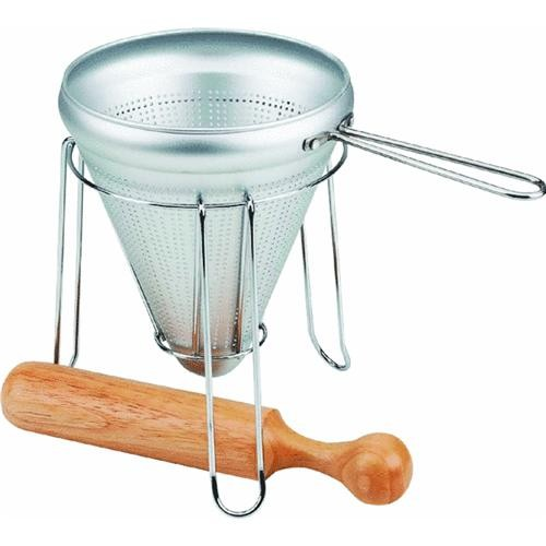 T-Fal/Wearever Sauce Maker Vegetable And Fruit Strainer