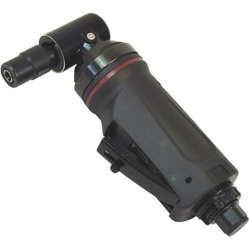 Emax Compressor Emax Air Die Grinder