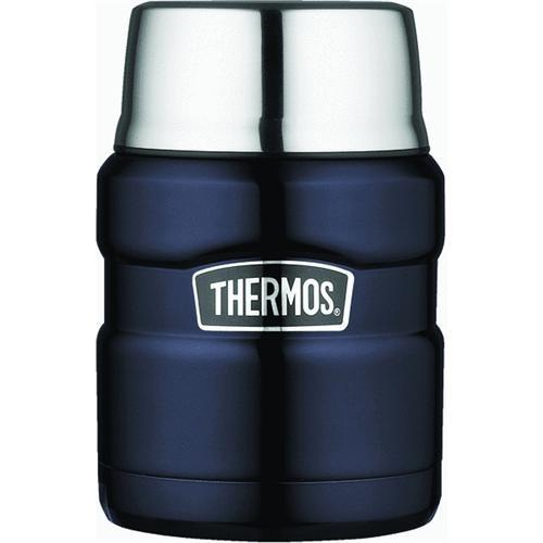 Thermos Thermos Thermal Food Jar
