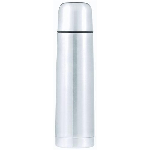 Thermos Briefcase Vacuum Bottle