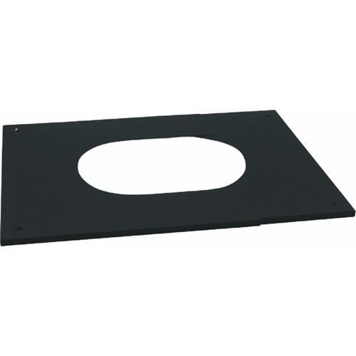 Selkirk Ceiling Plate