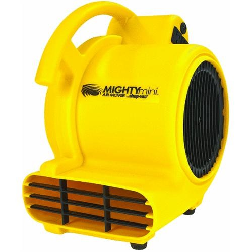 Shop-Vac Shop Vac Mighty Mini Air Mover Blower Fan