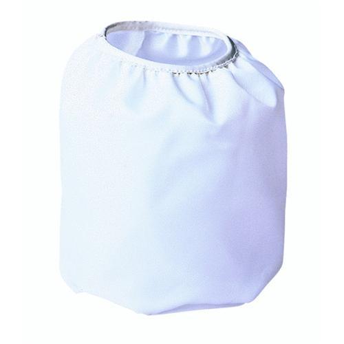 Shop-Vac Dacron Filter Bag