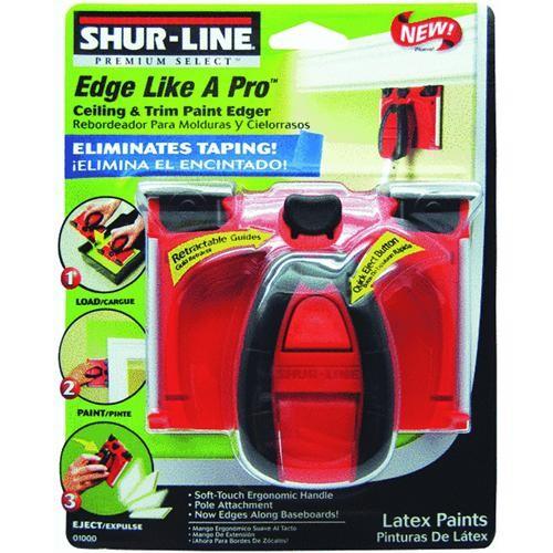 Shur Line Pro Paint Edger