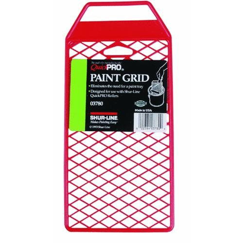 Shur Line Shur Line Paint Grid