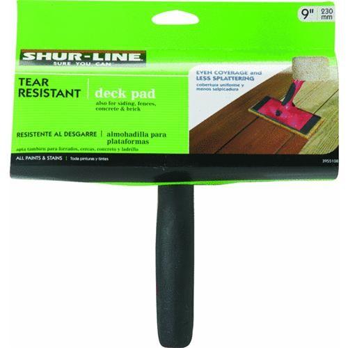 Shur Line Shur Line Deck Pad Painter