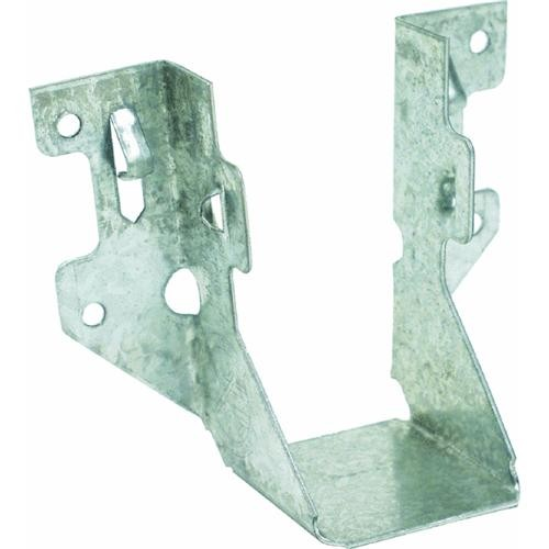 Simpson Strong-Tie Simpson Strong-Tie LUS Joist Hanger