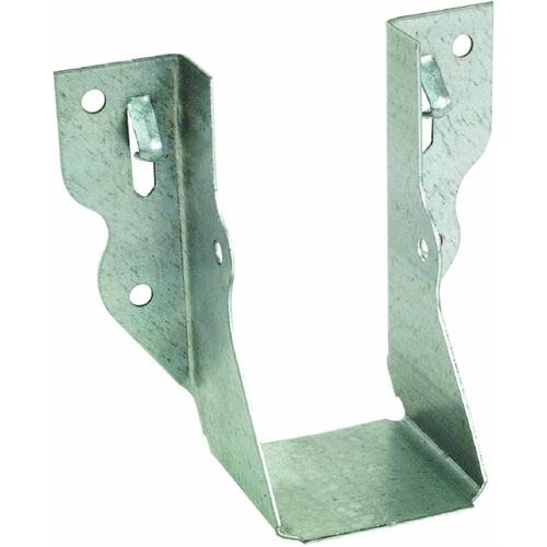 Simpson Strong-Tie LU Face Mount Joist Hanger