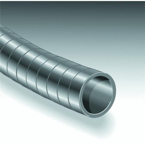 Southwire Southwire Flexible Nonmetallic Conduit