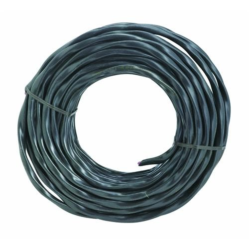 Southwire Southwire 8-3 NMW/G Wire