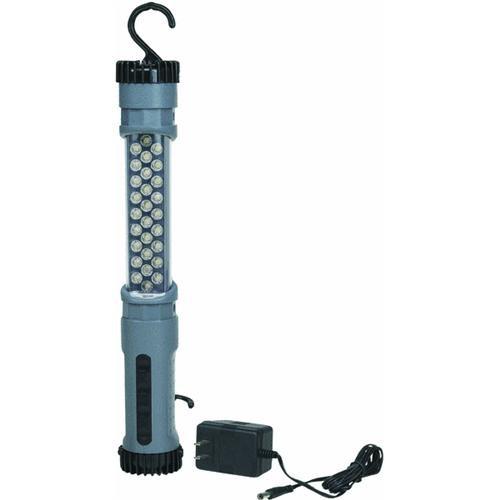 Alert ProLite Electronix 30 LED Rechargeable Cordless Work Light