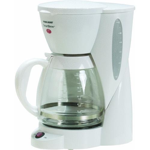 Spectrum Brands/Black & Decker SmartBrew 12 Cup Coffeemaker