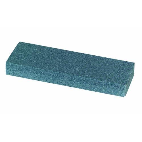 Ali Ind. Aluminum Oxide Combination Stone