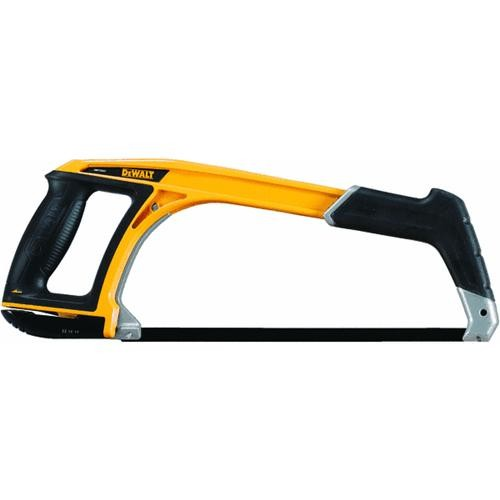 Stanley 5-In-1 Multi-Function Hacksaw