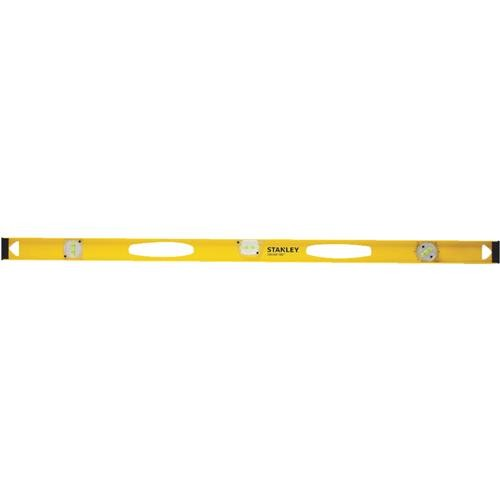 Stanley Stanley 24 In. 180 I-Beam Level