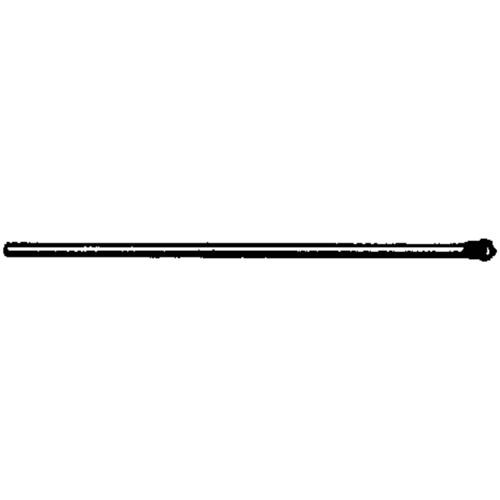 Reliance/State Ind. Anode Rod - Aluminum